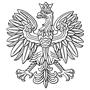 Kancelaria Notarialna Bielsko-Biała - Aneta Kensoń Notariusz